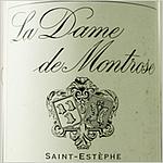 フランス ボルドー サンテステフ 2018 ラ ダーム ド モンローズ 750ml | 2018年プリムールワイン