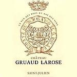 フランス ボルドー サンジュリアン 2018 CH グリュオー ラローズ 750ml | 2018年プリムールワイン