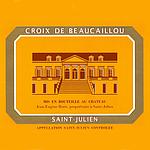 フランス ボルドー サンジュリアン 2018 CH デュクリュ ボーカイユ 750ml | 2018年プリムールワイン