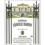 フランス ボルドー サンジュリアン 2018 CH レオヴィル バルトン 750ml | 2018年プリムールワイン