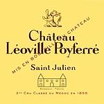 フランス ボルドー サンジュリアン 2018 CH レオヴィル ポワフェレ 750ml | 2018年プリムールワイン