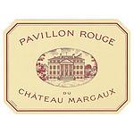 フランス ボルドー マルゴー 2018 パヴィヨン ルージュ ド CH マルゴー 750ml | 2018年プリムールワイン