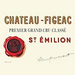 フランス ボルドー サンテミリオン 2018 CH フィジャック 750ml | 2018年プリムールワイン