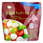 タカナシ 北海道チェリーモッツァレラ 100g