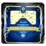 マーメンチーズ クリーミーダナブルースライス 100g