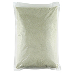 フランス産 ゲランドの塩 セルファン(顆粒) 2.5kg