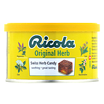 リコラ ハーブキャンディー 100g×2個