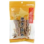 イシオ食品 焼するめ 52g×3個