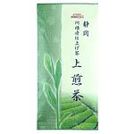 静岡県川根産 上煎茶 100g