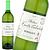 フランス ボルドー 2018 CH オー カブロール ブラン 750ml   オーガニックワイン