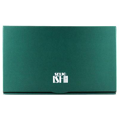 ギフトケース 1箱