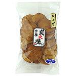 安藤製菓 おこげ 110g×6袋