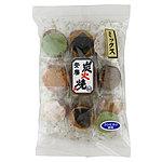 安藤製菓 ミックス 18枚×6個