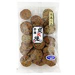 安藤製菓 胡麻小丸 105g×6個