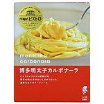 ピエトロ 洋麺屋ピエトロ 博多明太子カルボナーラ 100g×5個
