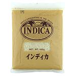 大潟ナショナル 新潟産インディカ米 500g×10個