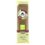 アルチェネロ スペルト小麦全粒粉スパゲティー 500g×3個