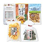 【お取り寄せ】 成城石井 人気のお菓子セット 【G】