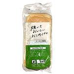 【送料込み】 タイナイ 焼いておいしいおこめパン 380g×6個 | 月・水・金発 D+2