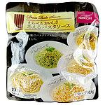 成城石井 えらべるおいしさあえるパスタソース 10食入