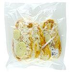 成城石井 キーマカリーのミニナン3枚入 225g×6袋