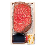【お中元】 成城石井自家製 黒毛和牛ローストビーフ 350g 【G】 | 沖縄・離島お届け不可