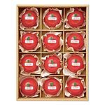 【お中元】 谷口農場 スイーツトマト 12個 【E・G】