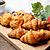 【送料込み!】【お取り寄せ】 ヨーロッパ産発酵バター100%使用!フランス産冷凍ミニクロワッサン30g×65個&ミニパンオショコラ35g×70個セット 【G】