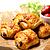 【送料込み!】【お取り寄せ】 ヨーロッパ産発酵バター100%使用!フランス産冷凍ミニパンオショコラ 35g×70個セット 【G】