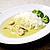 【送料込み!】【お取り寄せ】 9種野菜のドライカレー&海老とスルメイカ入りグリーンカレー食べ比べセット 【G】