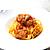 【送料込み!】【お取り寄せ】 生パスタタリアテッレ&イベリコ豚ミートソース・トマトソースセット 【G】