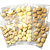【送料込み!】【お取り寄せ】 成城石井自家製 工場直送!お買い得!人気スコーンセット 3種計72個 (冷凍発送) 【G】