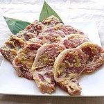 【送料込み!】【お取り寄せ】 下田さん家の豚 味噌漬け3部位食べ比べセット 【G】