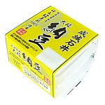 成城石井 北海道産大豆100%納豆 大粒 40g×3