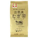 茶三代一 出雲産麦茶 10g×30p