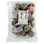 九州椎茸 大分県産どんこ椎茸 徳用 110g