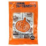 善太 淡路島フルーツ玉ねぎスープ 30食