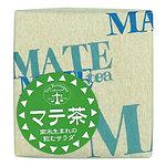 グリーンマテ茶BOX 100g