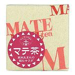 ブラックマテ茶BOX ロースト 100g