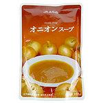 JAふらの オニオンスープ 160g×5個