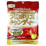 シモンセン プロポリスキャンディー 84g×3袋