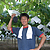 【送料込み!】【産地直送!生産者限定:甲州実りの会】 山梨県産 巨峰 1房 シャインマスカット 1房 食べ比べセット 1箱 【W】 | 北海道・沖縄・離島配送不可 / 着日指定不可