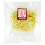 パスタプラント 生スパゲッティ 130g | D+2