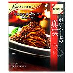 日本製粉 レガーロ ボロネーゼの真実 120g×6個