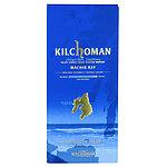 キルホーマン マキヤーベイ 700ml