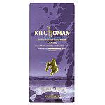 シングルモルトウイスキー キルホーマン サナイグ 700ml