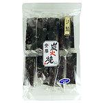 安藤製菓 汐騒 11枚×3袋