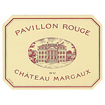 フランス ボルドー マルゴー 2019 パヴィヨン ルージュ ド CHマルゴー 750ml | 2019年プリムールワイン