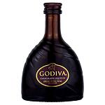 リキュール ゴディバ チョコレートリキュール 50ml