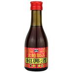 永昌源 紹興酒  古越龍山金龍 180ml